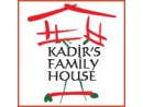 Kadir's Family Houses